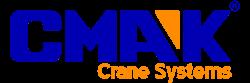 CMAK Kraansystemen
